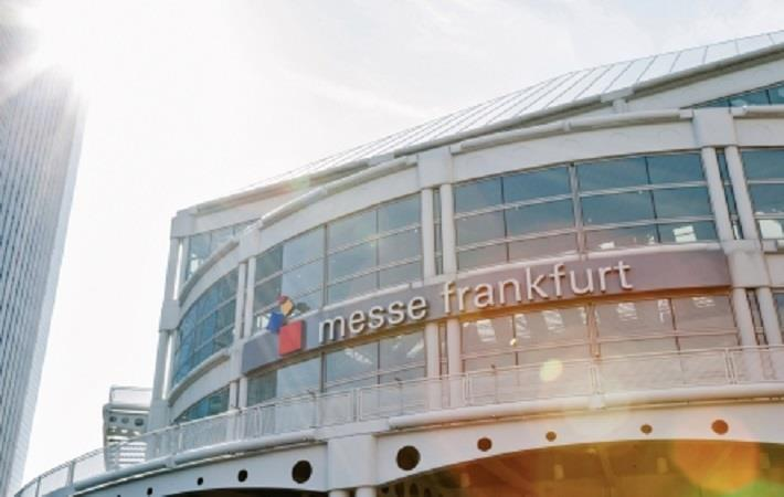 Messe Frankfurt entering Africa with three textile fairs