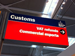 Committee recommends faster VAT refunds, improving process for textile manufacturing