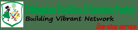 Ethiopian Textiles & Fashion Portal