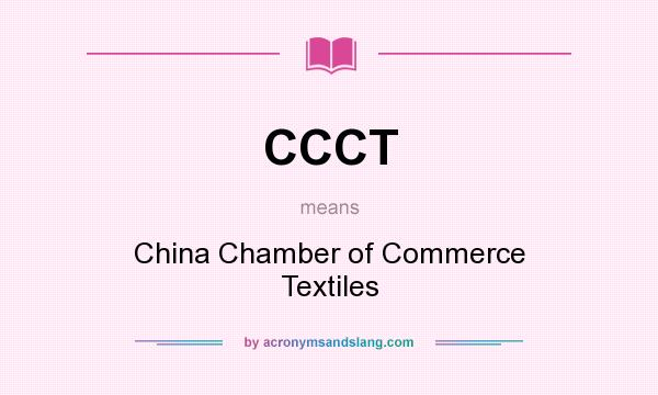 ITC helps bolster Chinese investment in Ethiopian textile